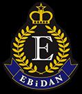 EBiDAN(恵比寿学園男子部)